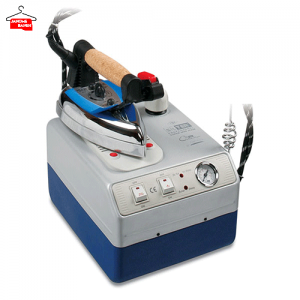 اتو سیلتر ۲ لیتری مدل SPR-MN 2002